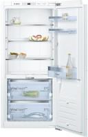 Фото - Встраиваемый холодильник Bosch KIF 41AF30