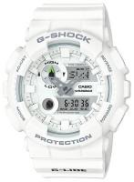 Наручные часы Casio GAX-100A-7A