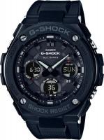 Фото - Наручные часы Casio GST-W100G-1B