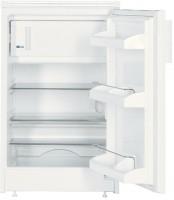 Фото - Встраиваемый холодильник Liebherr UK 1414