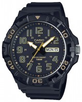 Наручные часы Casio MRW-210H-1A2