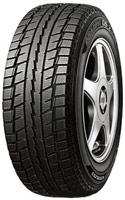 Шины Dunlop Graspic DS2 225/50 R16 92Q