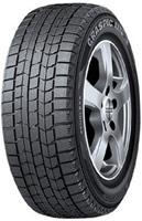 Шины Dunlop Graspic DS3 185/60 R14 82Q