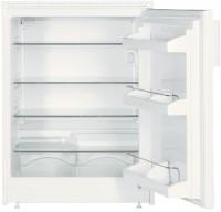 Фото - Встраиваемый холодильник Liebherr UK 1720
