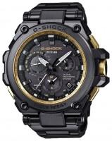Наручные часы Casio MTG-G1000GB-1A