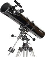Телескоп Arsenal 114/900 EQ2