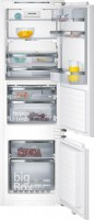 Фото - Встраиваемый холодильник Siemens KI 39FP70