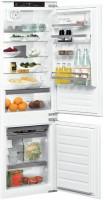 Фото - Встраиваемый холодильник Whirlpool ART 8814