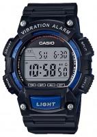 Фото - Наручные часы Casio W-736H-2A