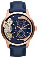 Наручные часы FOSSIL ME1138