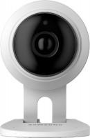 Камера видеонаблюдения Samsung SNH-C6417BN