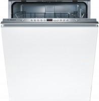Фото - Встраиваемая посудомоечная машина Bosch SMV 53L80
