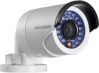 Камера видеонаблюдения Hikvision DS-2CD2022WD-I