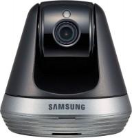 Камера видеонаблюдения Samsung SNH-V6410PN