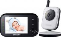 Радионяня Samsung SEW-3036WP