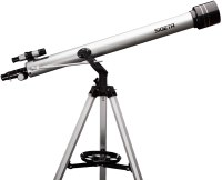 Фото - Телескоп Sigeta Andromeda 60/900