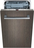 Фото - Встраиваемая посудомоечная машина Siemens SR 65N032