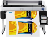 Плоттер Epson SureColor SC-F6200
