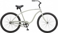 Велосипед Schwinn Cruiser S1 Mens 2017