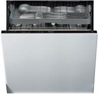 Фото - Встраиваемая посудомоечная машина Whirlpool ADG 8710