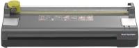 Ламинатор Rexel SignMaker