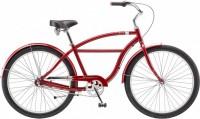 Велосипед Schwinn Fleet 2017