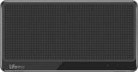 Портативная акустика Meizu Lifeme BTS30