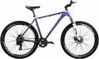 Велосипед Ardis Discovery MTB 29