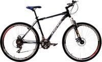 Велосипед Ardis Elite 2 MTB 28