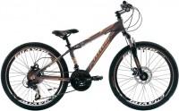 Велосипед Ardis HT4 MTB 24