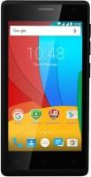 Мобильный телефон Prestigio MultiPhone 3459 DUO