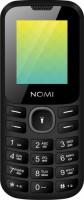 Фото - Мобильный телефон Nomi i184