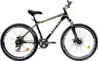 Велосипед Ardis Inspiron MTB 26