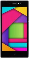 Фото - Мобильный телефон Nomi i5031 Evo X1