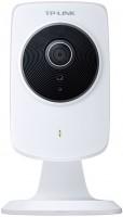 Камера видеонаблюдения TP-LINK NC230