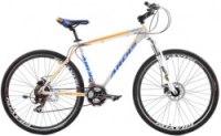 Велосипед Ardis Racing MTB 28
