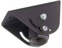 Крепление для проектора Chief CMA395