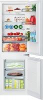 Фото - Встраиваемый холодильник Kernau KBR 17122