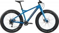 Велосипед Bergamont Deer Hunter 6.0 2016