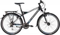 Велосипед Bergamont Vitox ATB Gent 2015