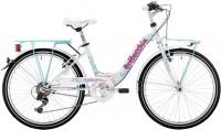 Велосипед Bottecchia 051 CTB 6S 24 Girl
