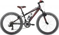 Велосипед Bottecchia 060 MTB 21S Alu 24 Boy