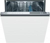 Фото - Встраиваемая посудомоечная машина Kernau KDI 6541