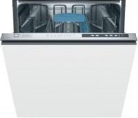 Фото - Встраиваемая посудомоечная машина Kernau KDI 6951