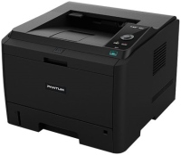 Принтер Pantum P3500DN