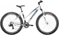 Велосипед Bottecchia 103 TX55 21S 27.5 Lady