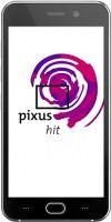 Мобильный телефон Pixus Hit