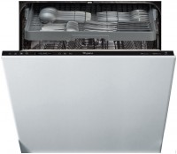 Фото - Встраиваемая посудомоечная машина Whirlpool WP 209 FD