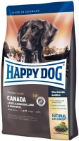 Фото - Корм для собак Happy Dog Supreme Sensible Canada 12.5 kg