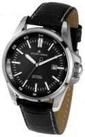 Фото - Наручные часы Jacques Lemans 1-1869A